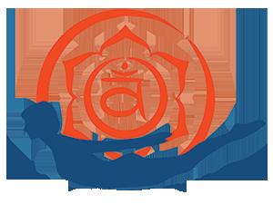 Ceningan Yoga Shala