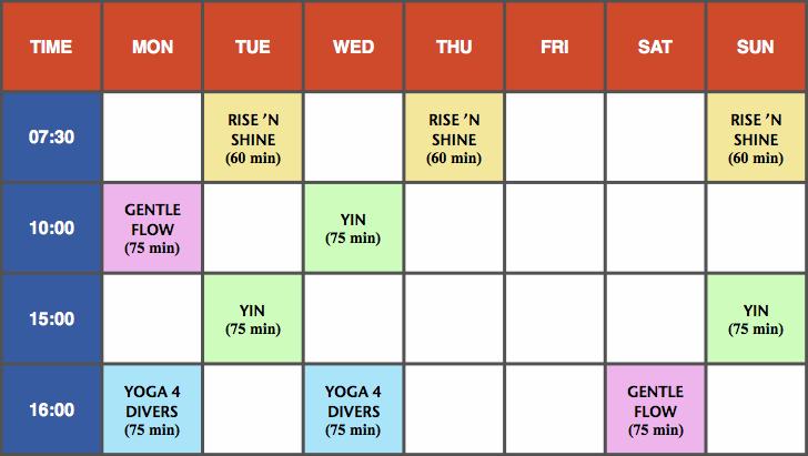 ceningan_yoga_shala-class-schedule2017